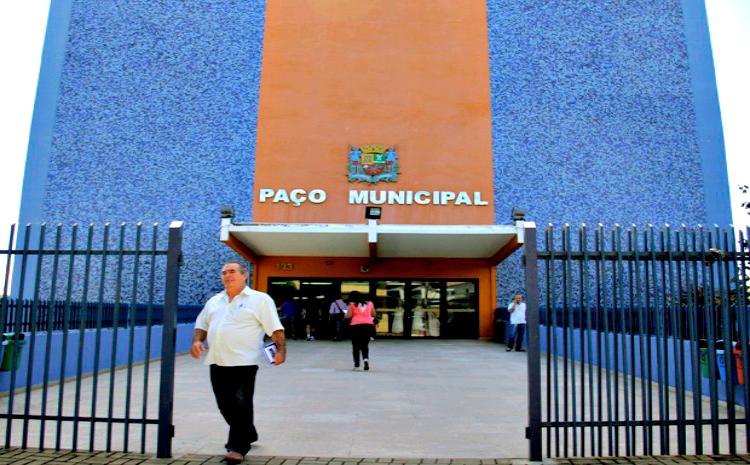 CSB recebe moção de congratulação na Câmara de São José dos Campos