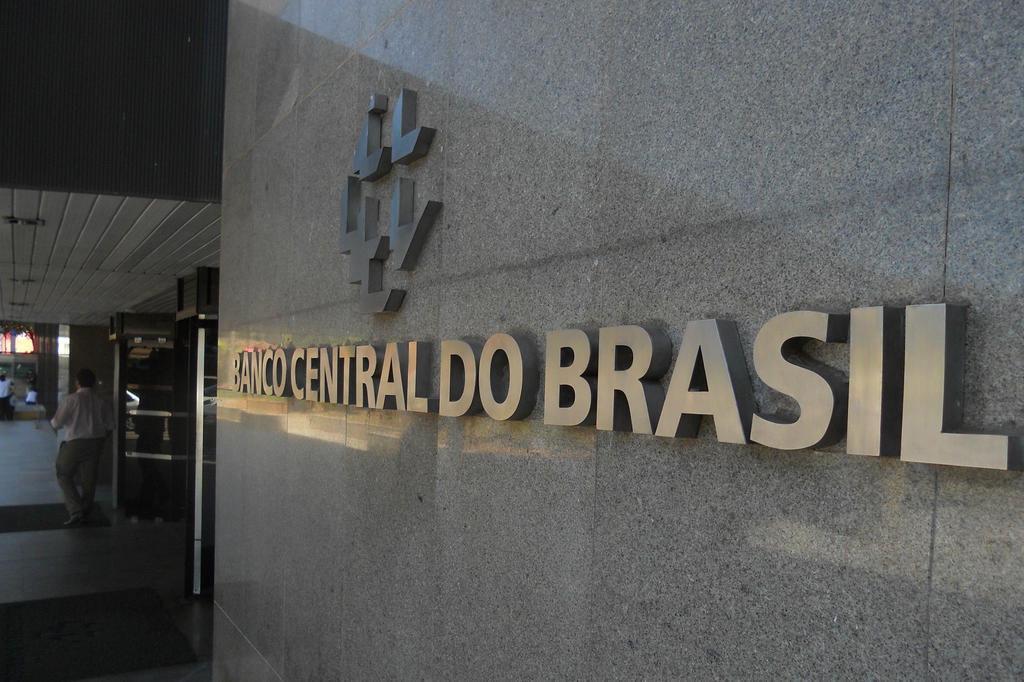 Nota da CSB sobre a redução da Selic: É urgente um corte mais agressivo na taxa de juros