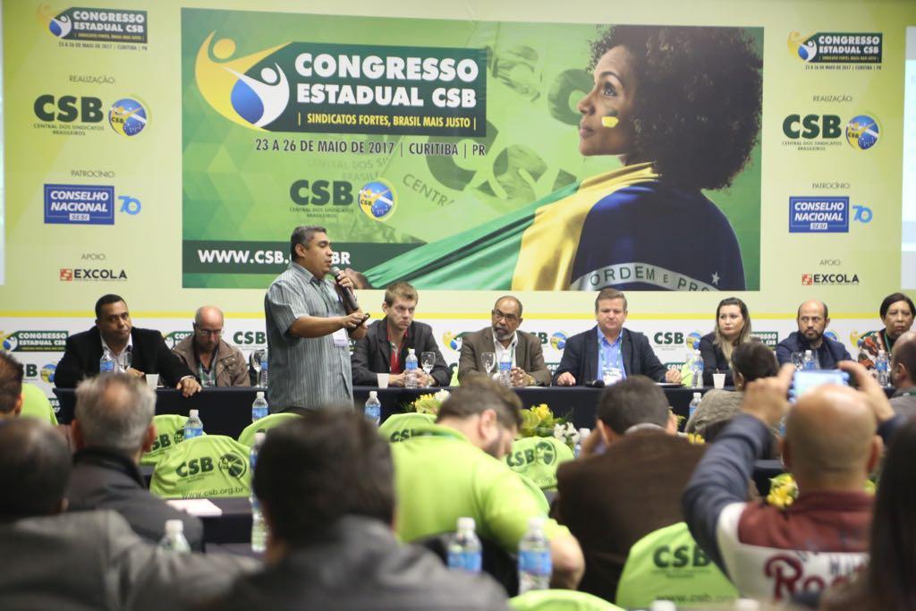 Segundo economista do DIEESE, a reforma da Previdência vai aumentar substancialmente as desigualdades no País