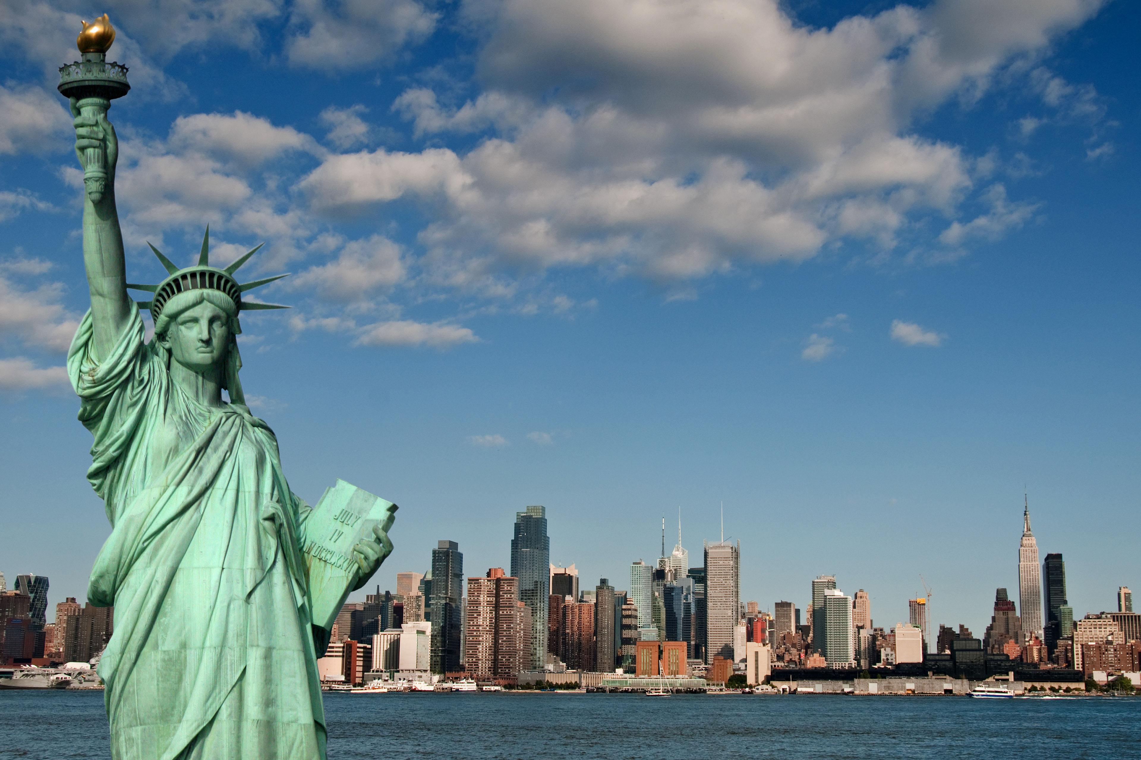 """A Reforma Trabalhista e o """"sonho americano"""""""