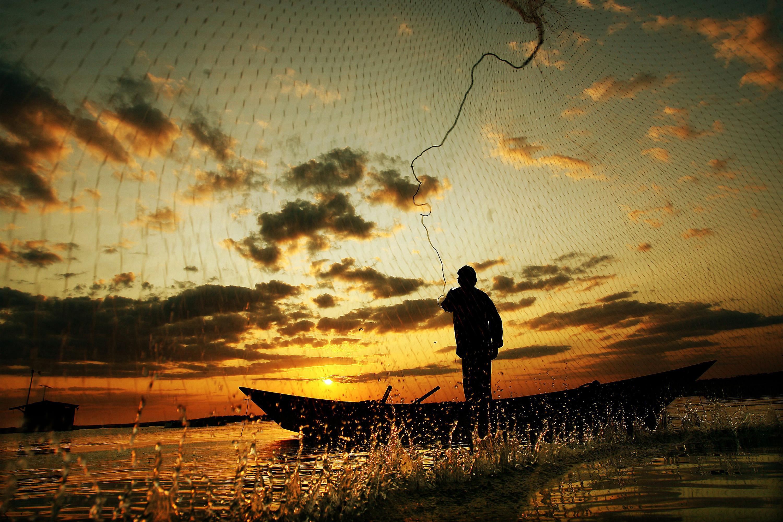 CSB 29 de junho - Dia do Pescador - CSB 74f53da005f