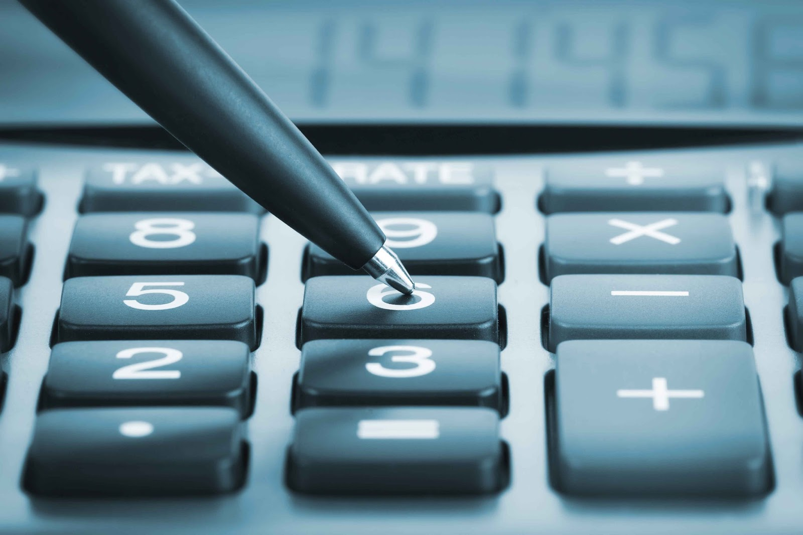 Sucessivos Refis tornam elisão fiscal vantajosa