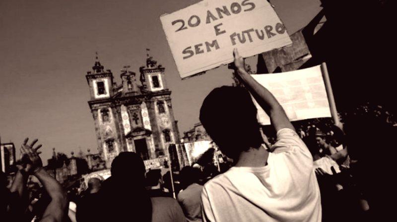 "CSB: ""Brasil viverá o caos social se reforma trabalhista for aprovada"""