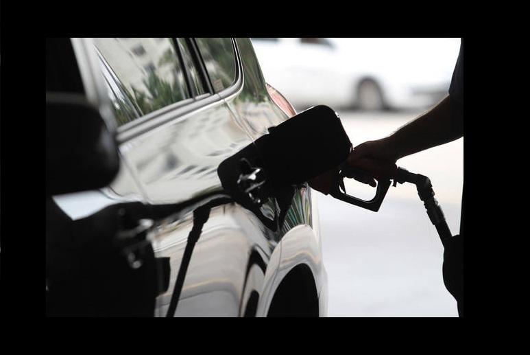 Aumento de impostos dos combustíveis prejudica os mais pobres