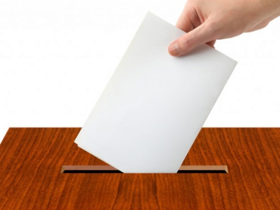 SINTAE é eleito por unanimidade para representação de funcionários de escolas no Acre
