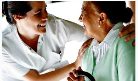 12 de Maio: Dia do Enfermeiro