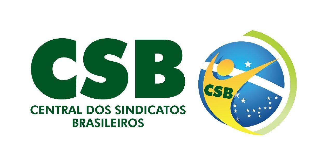 CSB conclama sindicatos de servidores públicos a combater arrocho salarial do governo