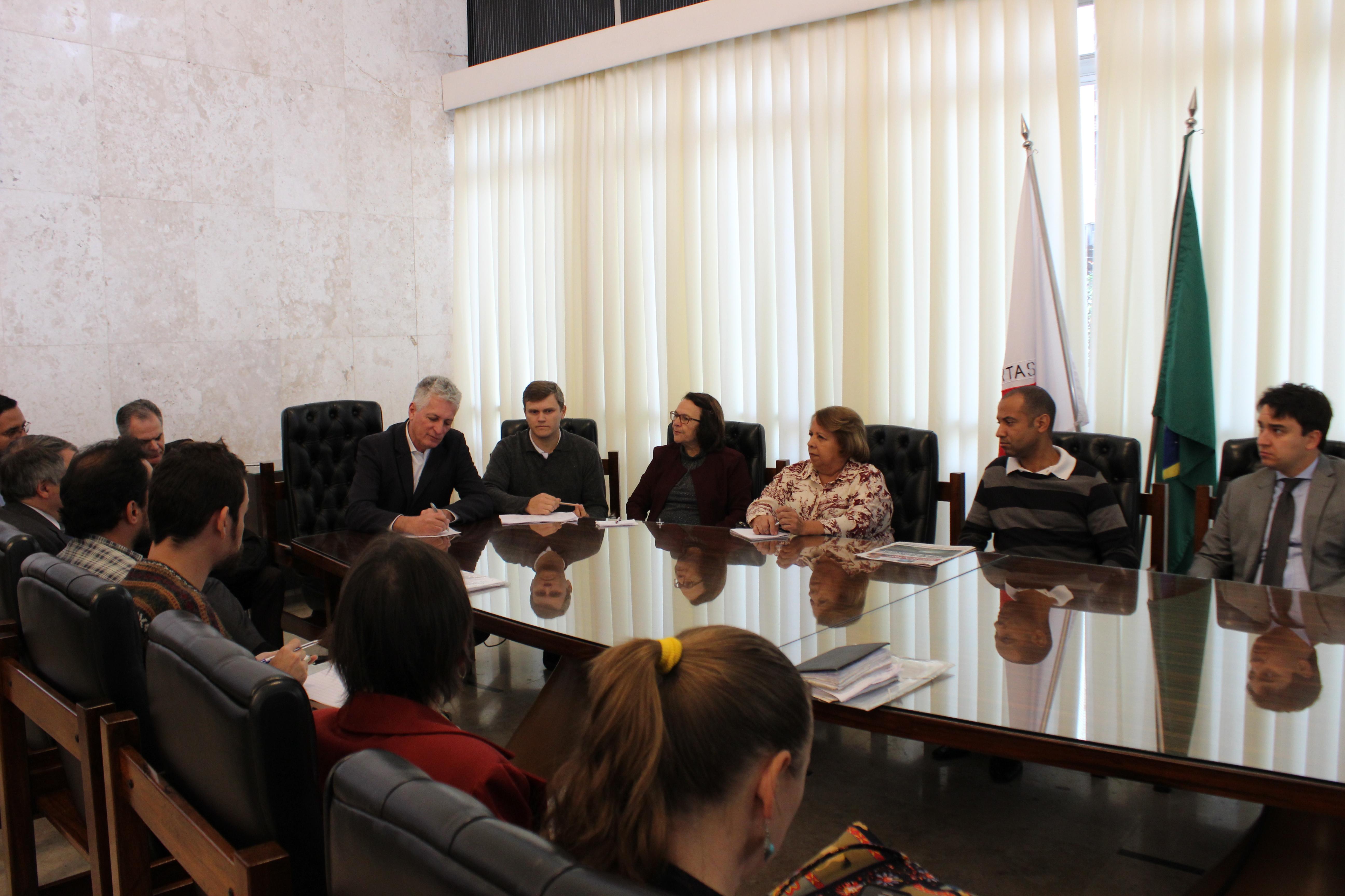 CSB apoia Frente Mineira em defesa da Companhia Energética de Minas de Minas Gerais (Cemig)