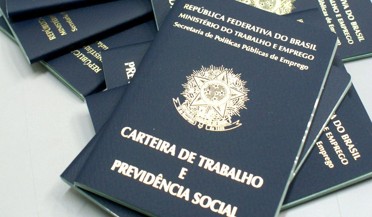 Conselho Estadual de Trabalho e Renda inicia debates sobre o piso salarial do Rio de Janeiro