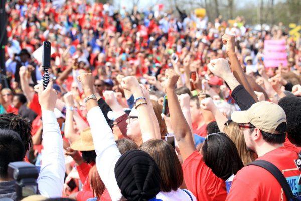 Sem legislação que assegure representação sindical, organização dos trabalhadores da Nissan nos EUA é coibida
