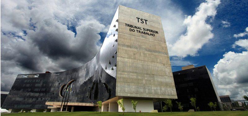 TST decide que que Lei da Terceirização não seja aplicada a contratos anteriores à vigência da legislação