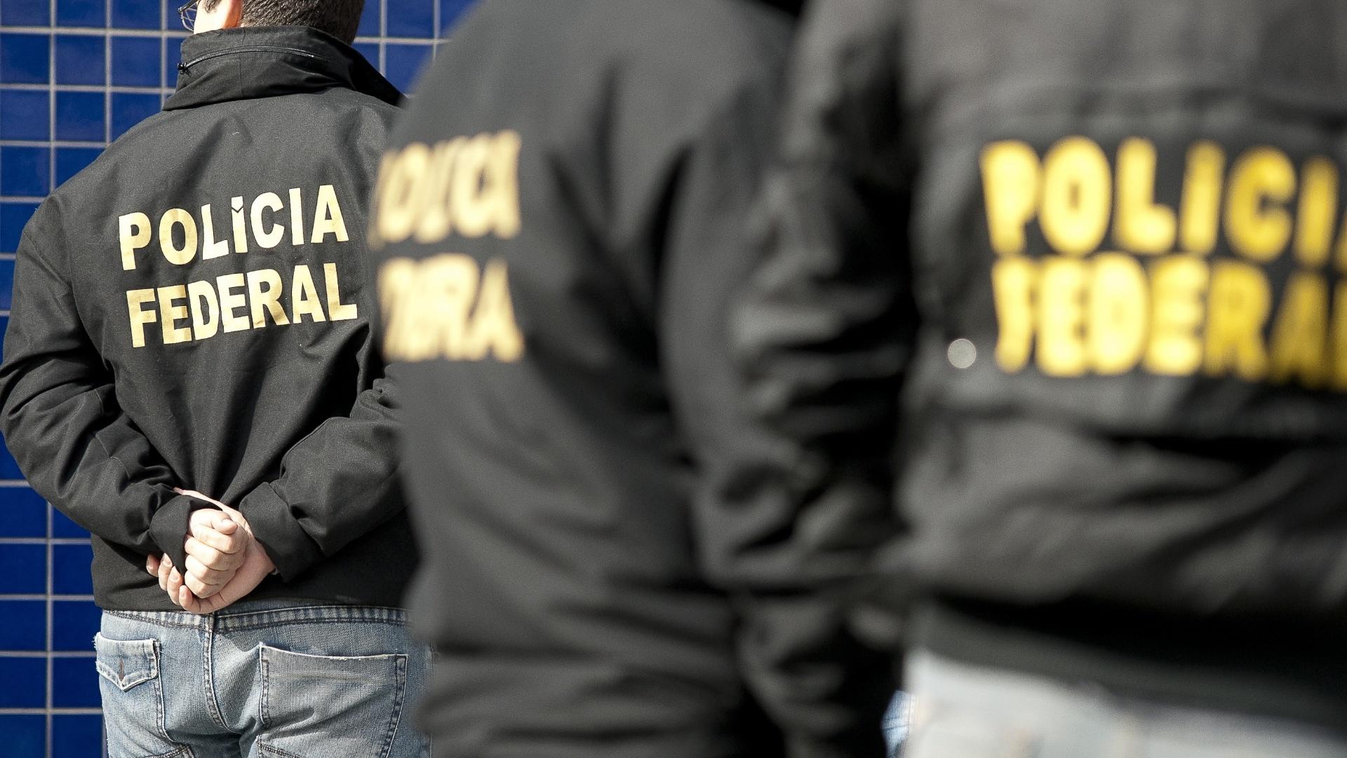 Sindicato dos Policiais Federais do Piauí filia-se à CSB