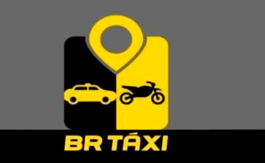 Taxistas e mototaxistas lançam aplicativo que proporciona 20% de descontos em corridas em Rio Branco