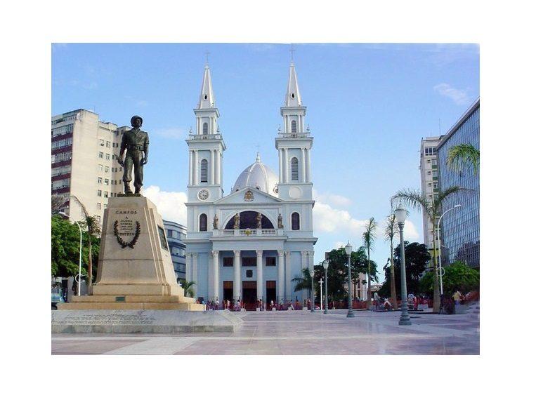 Campos dos Goytacazes (RJ) recebe Seminário Jurídico sobre a Reforma Trabalhista