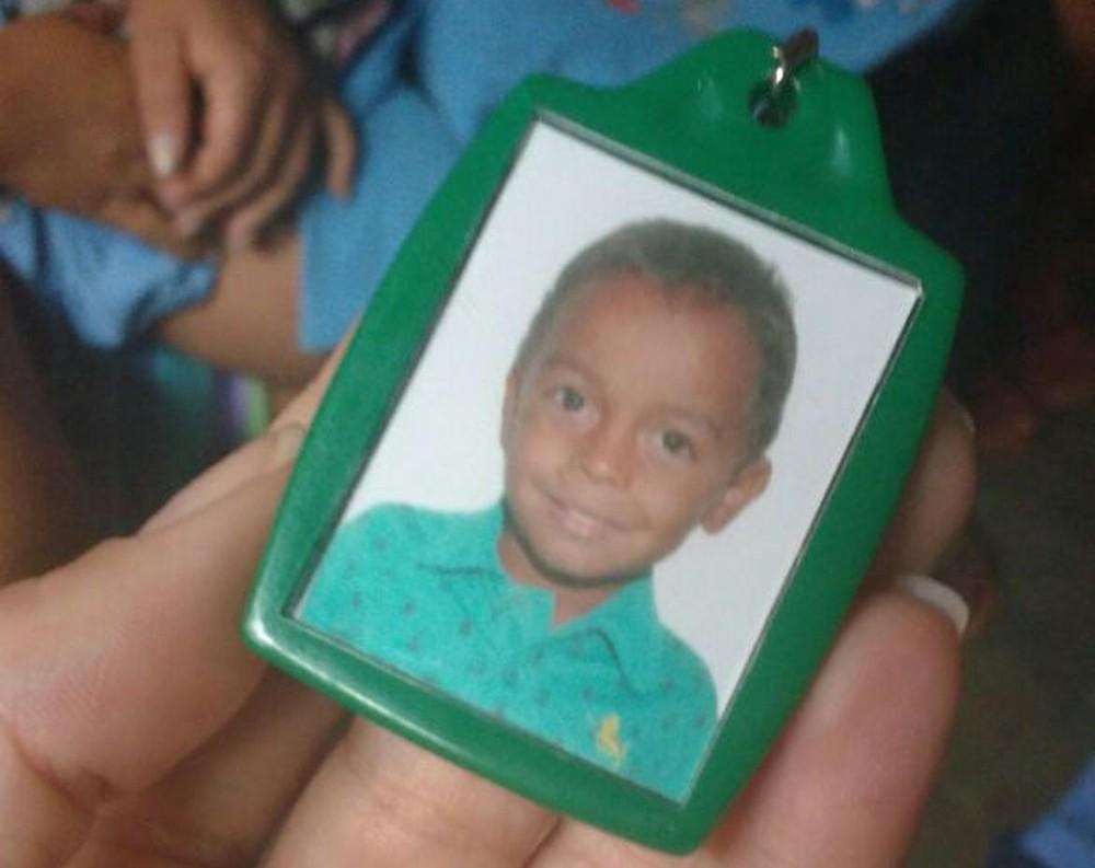 CSB lamenta tragédia em creche de Janaúba, Minas Gerais