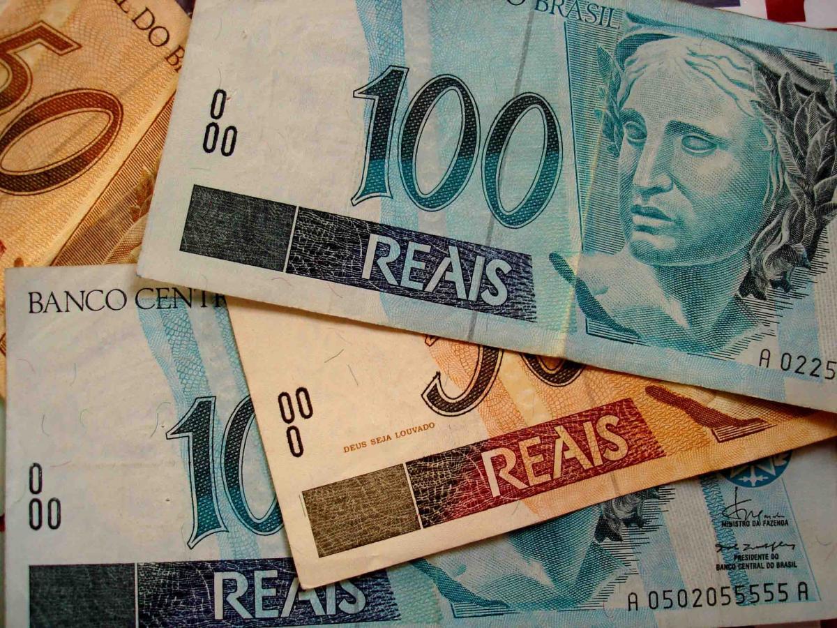 Governo edita MP que congela salário e aumenta contribuição previdenciária do servidor federal