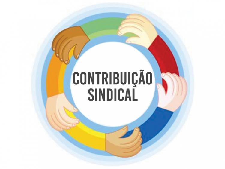 Centrais sindicais assinam acordo histórico para receber recursos da contribuição sindical que o governo deixou de repassar às entidades