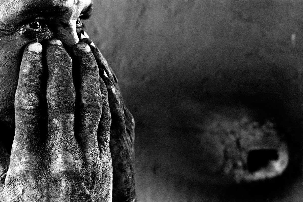 Governo atende a pedido de ruralistas e dificulta libertação de escravos