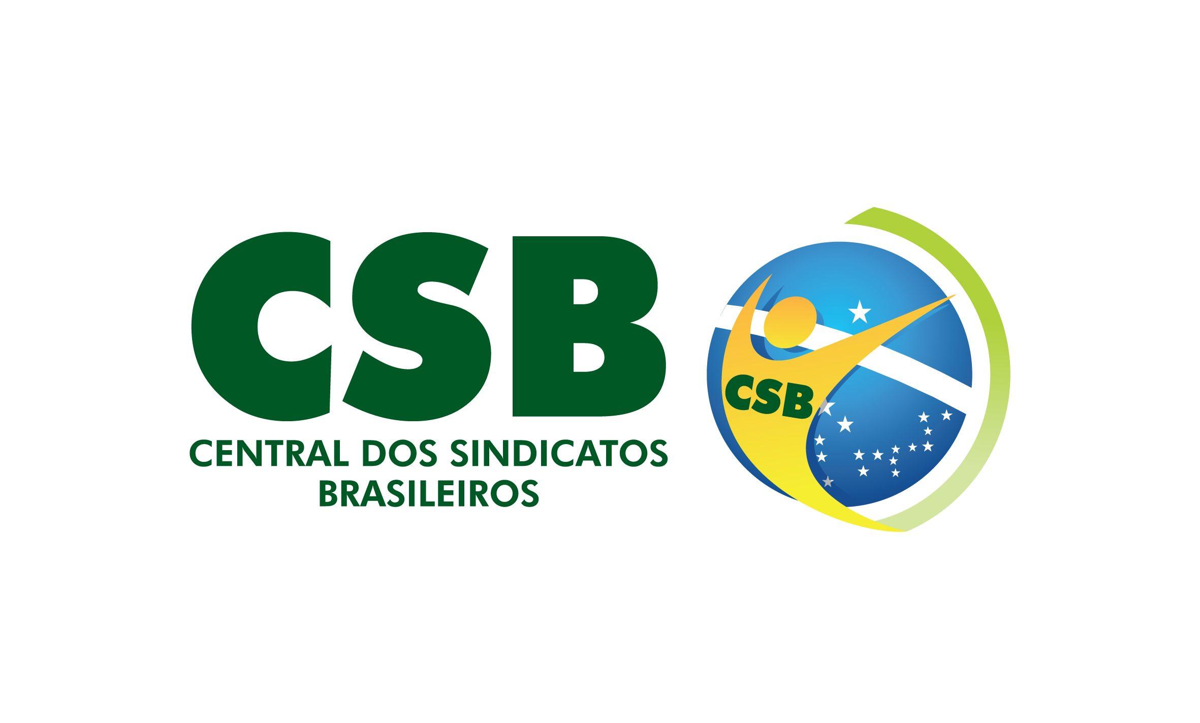 Nota da CSB sobre a MP 808