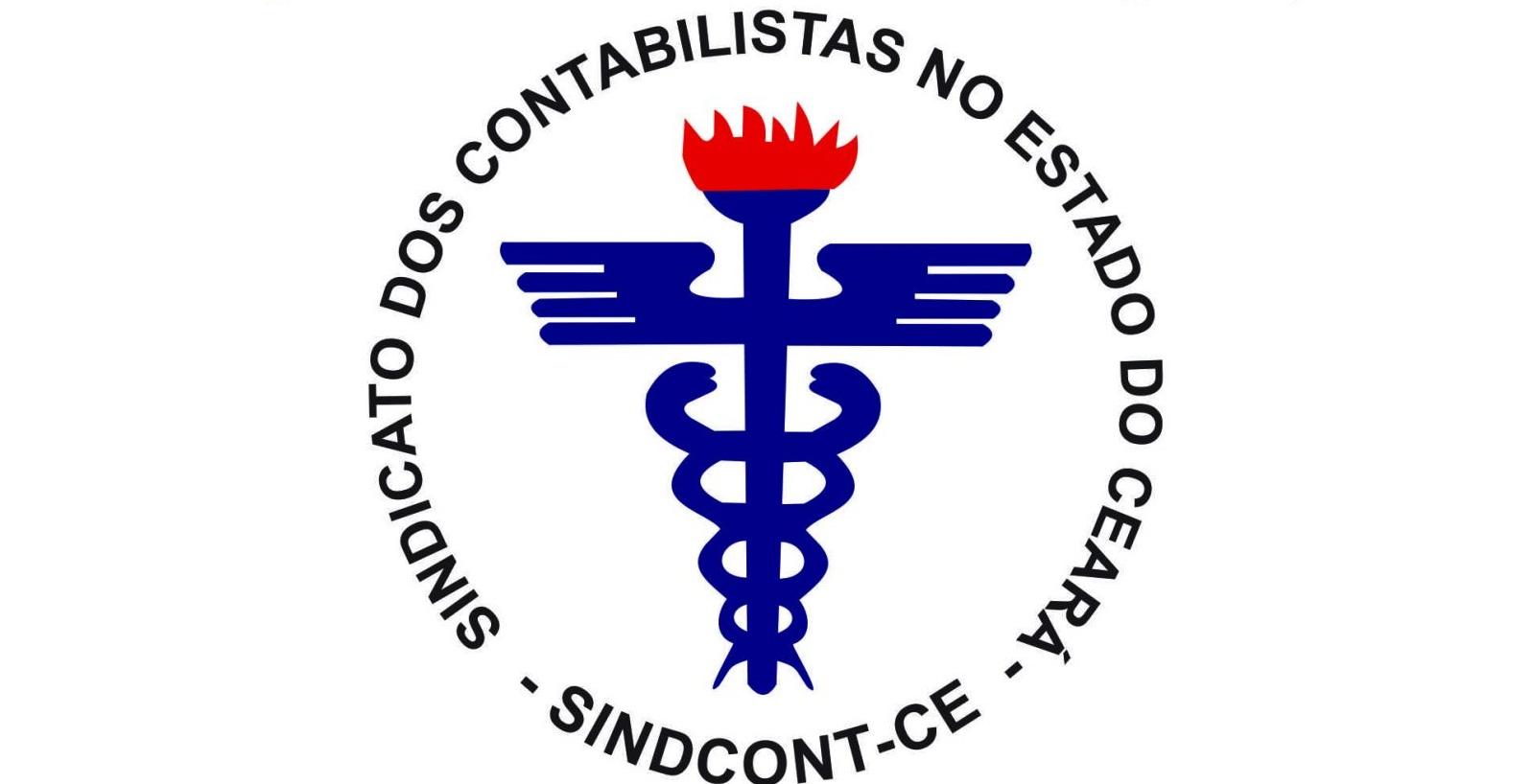Sindicatos dos Contabilistas do Ceará comemora 87 anos