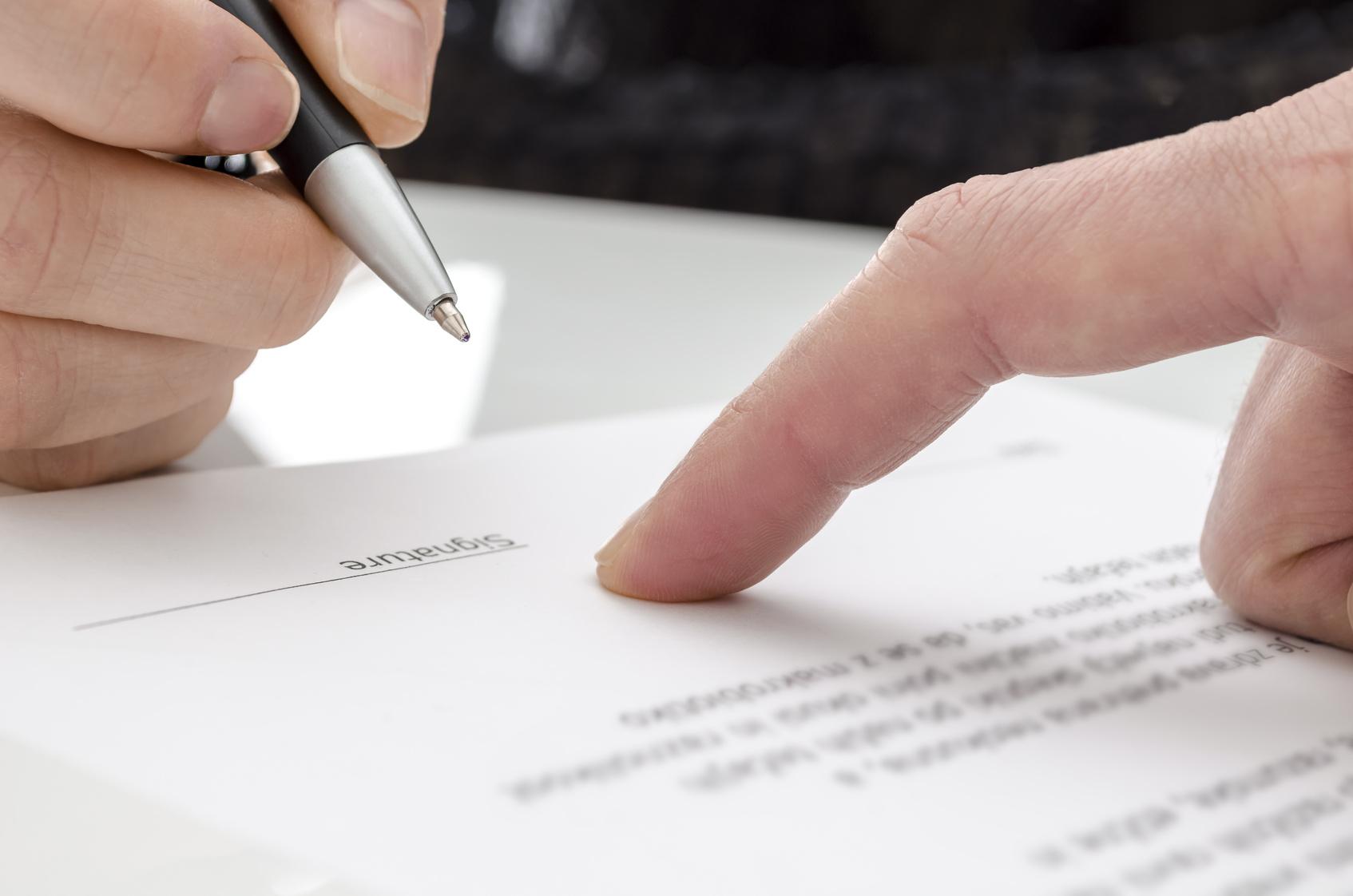 SEAAC oficia CAIXA e Ministério do Trabalho sobre a obrigatoriedade da Homologação das rescisões Contratuais