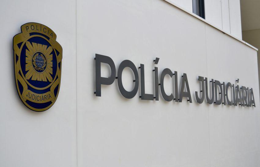 Sinpol realiza 1° seminário sobre projeto Oficial de Polícia Judiciária (OPJ)