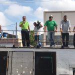 Guarulhos - SP
