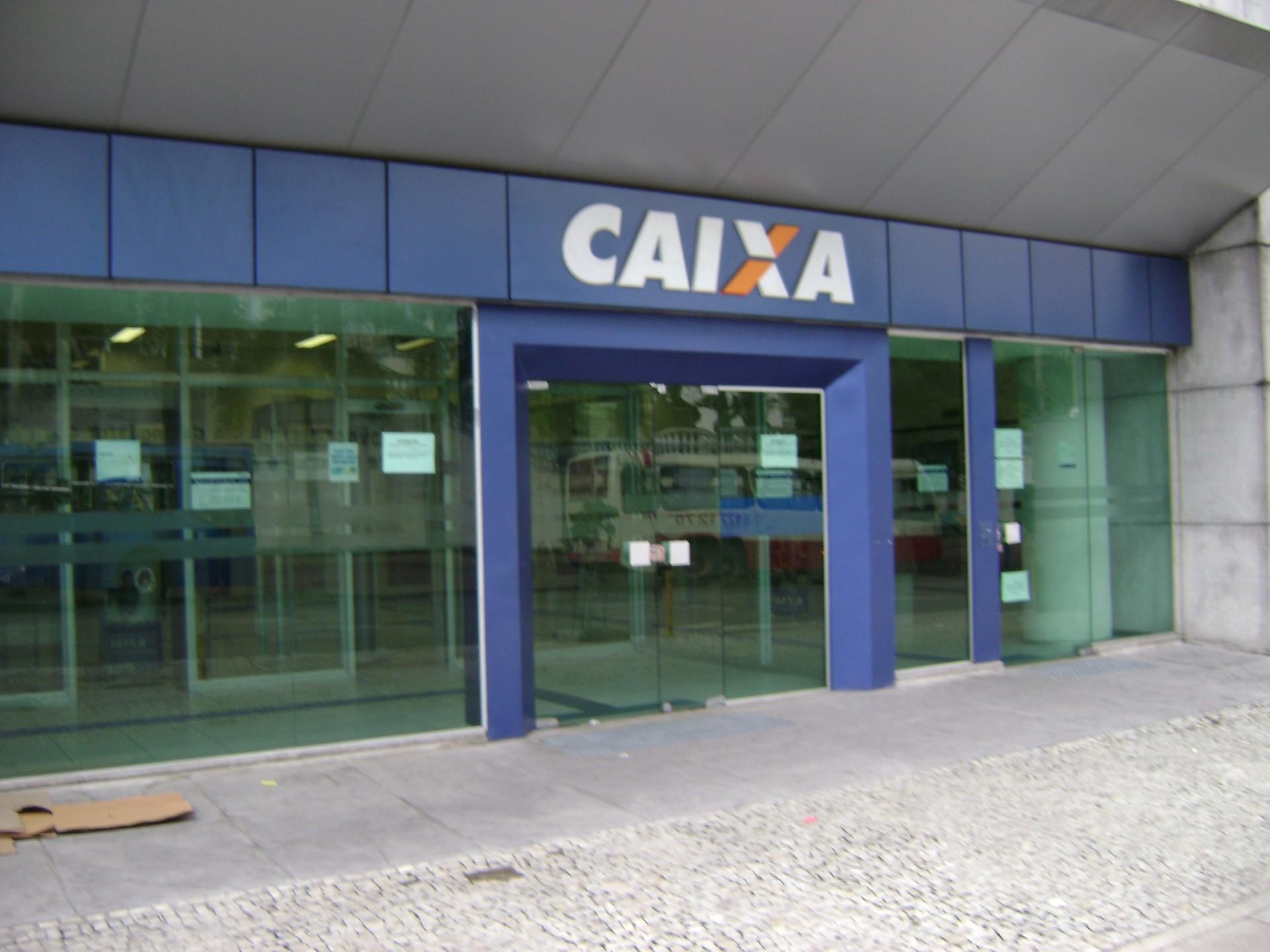 Caixa de Guarulhos exigiu homologação sindical para liberar FGTS