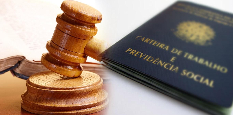 Juíza de SC decide que fim da contribuição sindical é inconstitucional