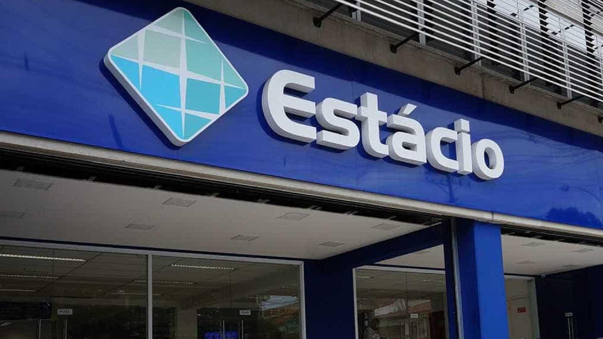 Estácio: Justiça de Ribeirão Preto cancela demissões de professores