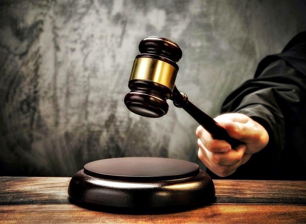 Justiça concede direito de recolhimento de contribuição sindical à federação de servidores municipais de SC