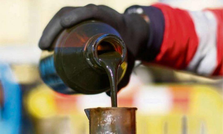 Congresso aprova projeto de Temer que doa R$ 1 trilhão para petroleiras