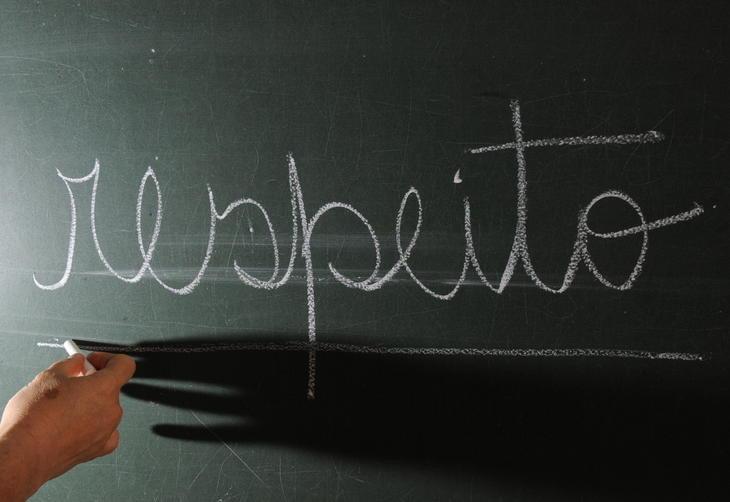 SINDPROFM denuncia redução na carga horária de professores de Carpina (PE)