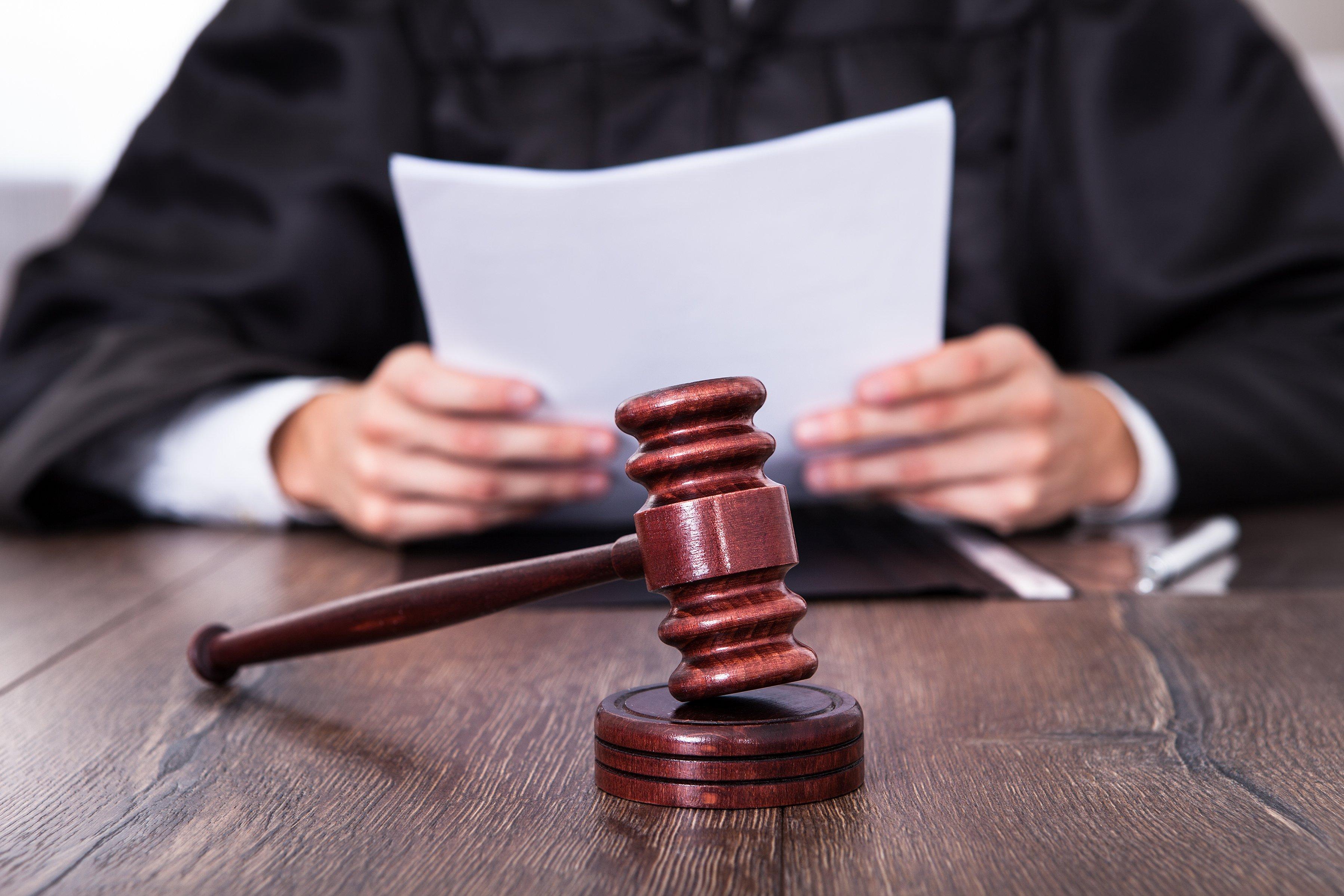 Juiz de Bauru não aplica a Reforma Trabalhista