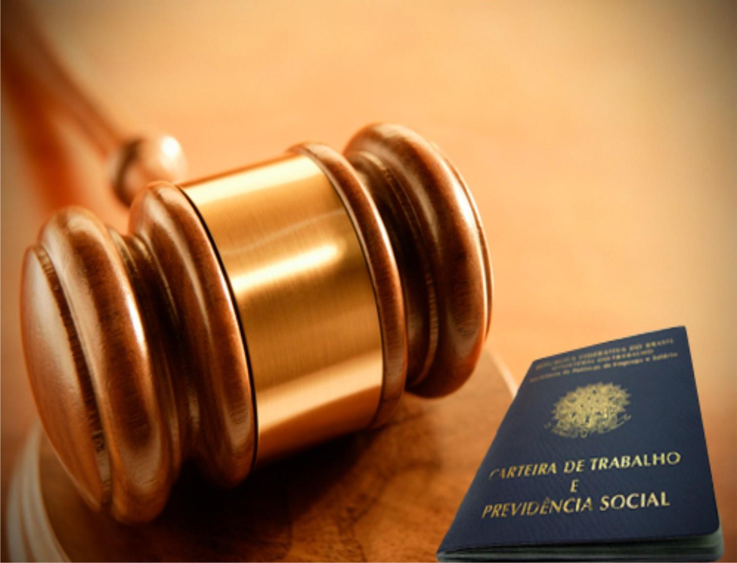SEAAC garante direitos na Justiça para trabalhadores de Bauru