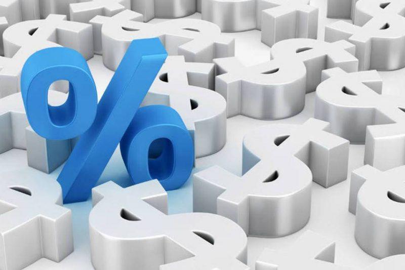 Falta de concorrência em bancos é a vilã dos juros, dizem especialistas