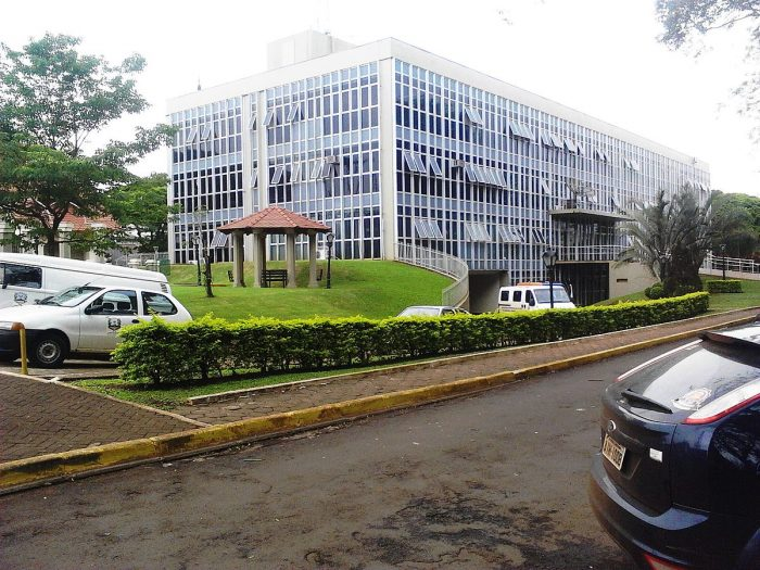Servidores de Marechal Cândido Rondon (PR) aprovam os procedimentos legais para a cobrança da contribuição sindical