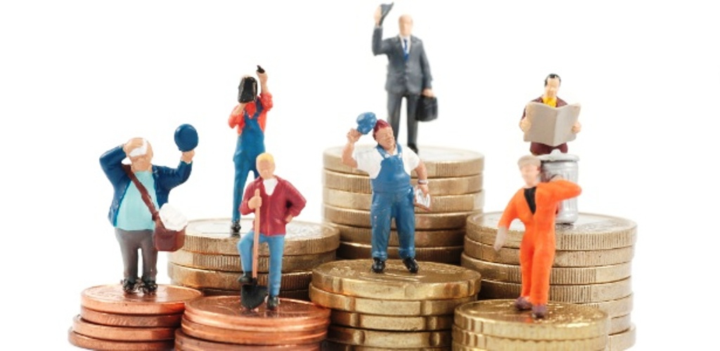 47 sentenças da Justiça permitem cobrança de imposto sindical neste mês