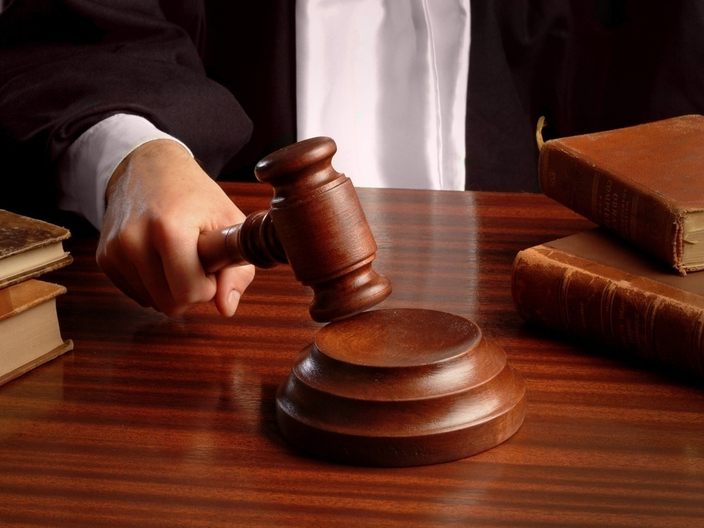 Sindmetal Itatiba consegue direito ao recolhimento da contribuição sindical na Justiça