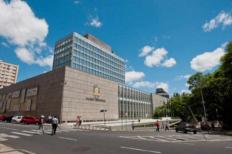 Deputados do Rio Grande do Sul aprovam divisão do Instituto de Previdência do Estado