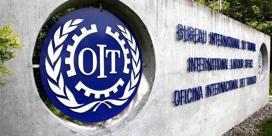 CSB defende direito de o sindicalismo brasileiro realizar denúncias na OIT
