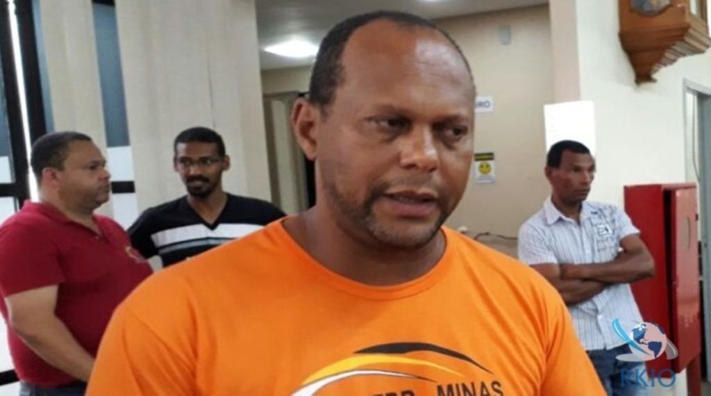 Sindicato de Itabira prevê dificuldades para negociar pauta de reivindicações com a Administração Municipal
