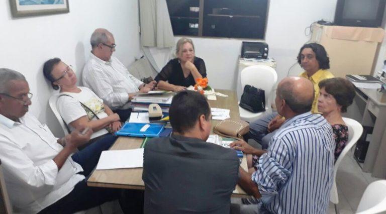 Vice-presidente da CSB defende democracia brasileira em Fórum Social Mundial