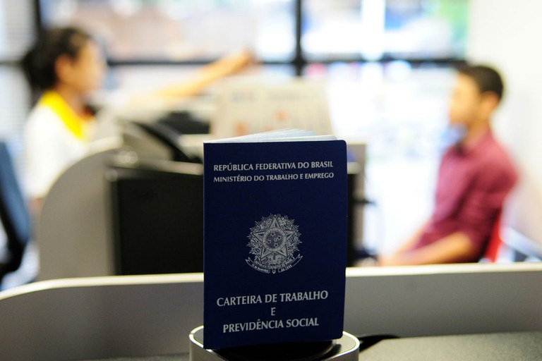 A insegurança jurídica da reforma trabalhista