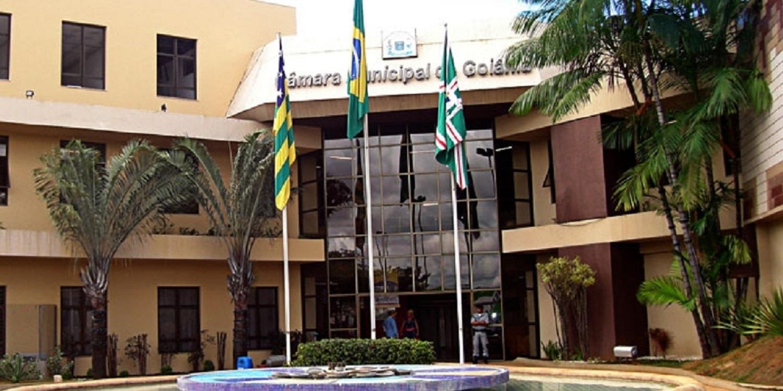 CSB recebe homenagem em Goiás