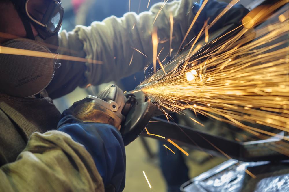 Homenagem da CSB ao Dia do Metalúrgico
