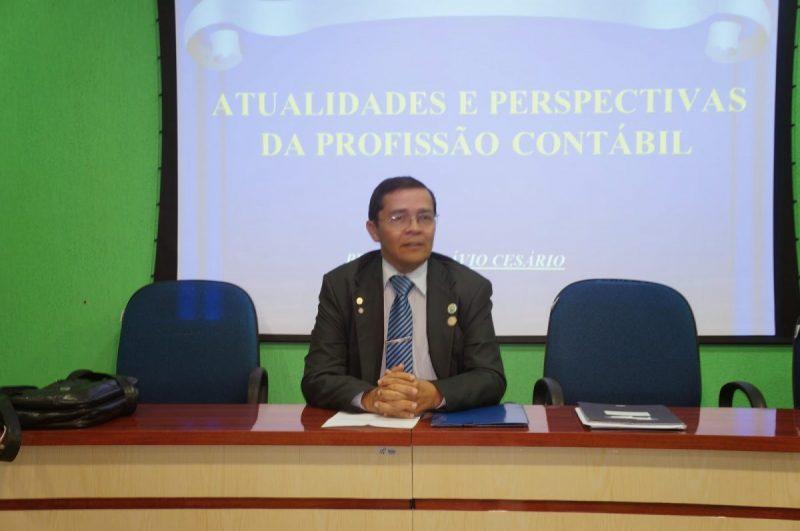 Coragem e resistência marcam trajetória de Rosivaldo Justino da Silva no sindicalismo brasileiro