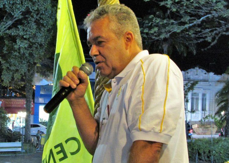 Reajuste salarial dos servidores de Itatiba pode ser decidido na Justiça