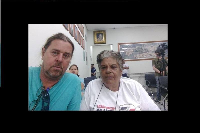 Reajuste salarial dos servidores de Tietê (SP) é ignorado pela Câmara Municipal