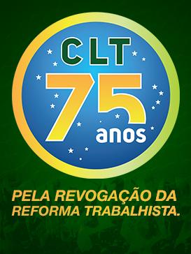CLT-banner-90x120cm-1-de-maio